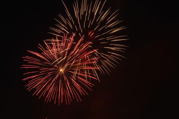 019 Washington MO Fireworks.jpg