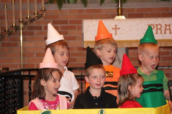 012 St Paul Lutheran Preschool.jpg
