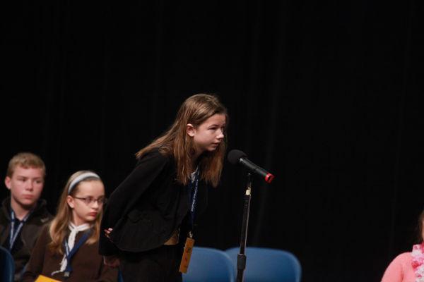026 Spelling Bee 2014.jpg