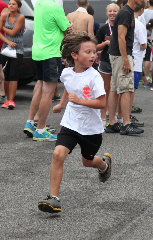 016 Fair Fun Run 2013.jpg