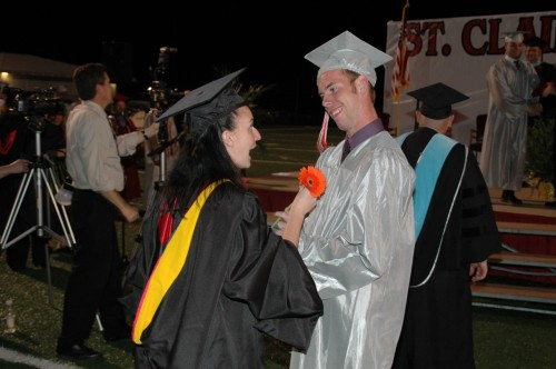 040 SCH grad 2012.jpg