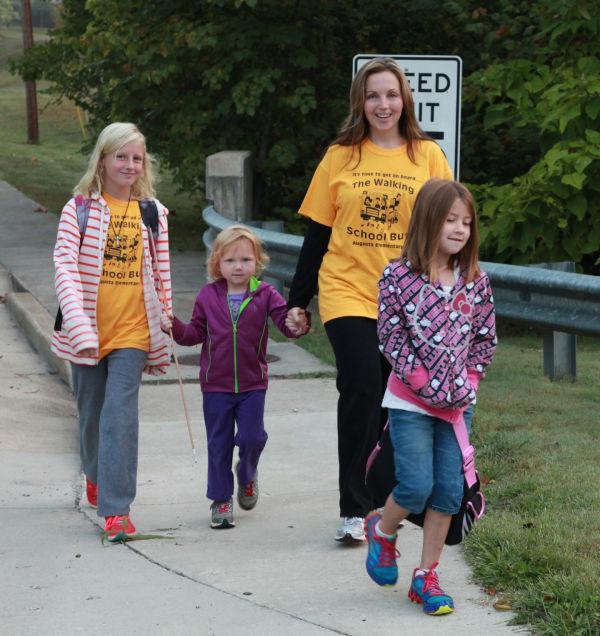 006 Augusta Walk to School.jpg