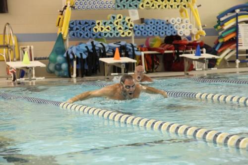 011FCSG swimming.jpg