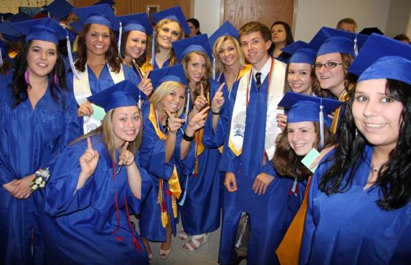039 WHS Graduation 2011.jpg