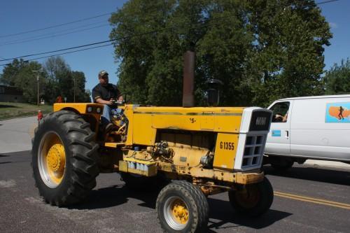 003 Tractors Union.jpg