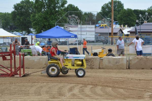 003 Franklin County Fair Sunday.jpg