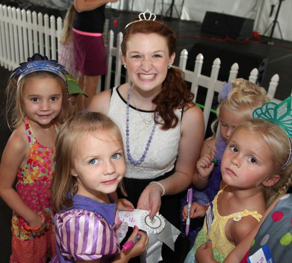 023 Queen for a Day 2014.jpg