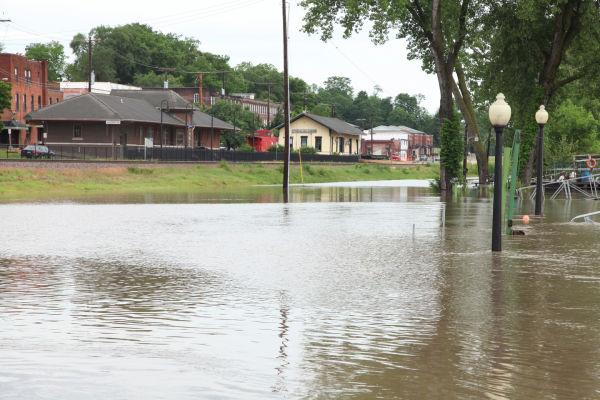005 Flood June 1.jpg