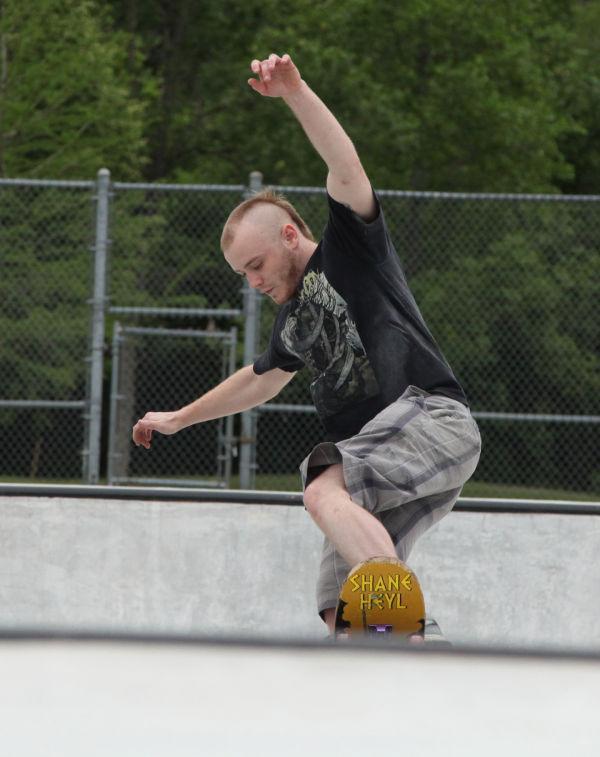 024 Skate Park Is Open.jpg