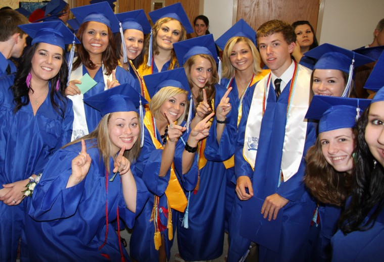 038 WHS Graduation 2011.jpg