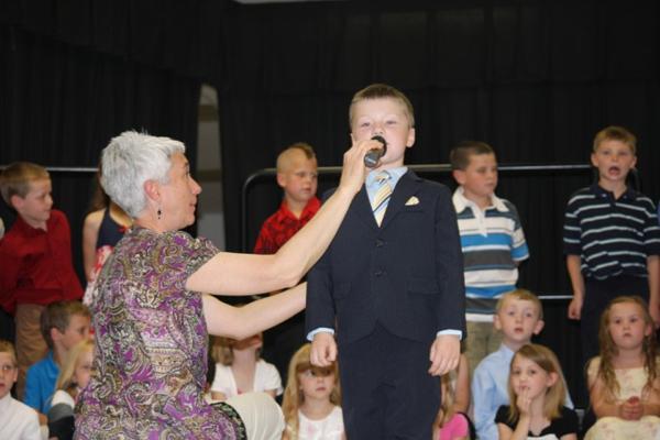 033 Beaufort Kindergarten Program.jpg