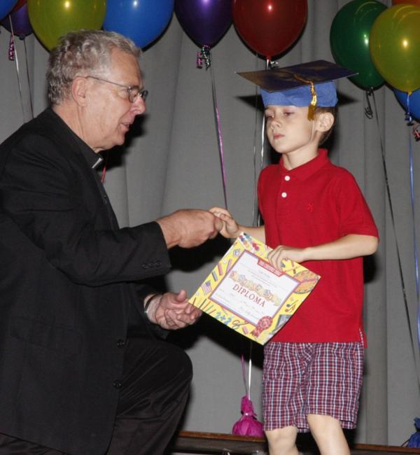 036 SFB kindergarten grads.jpg