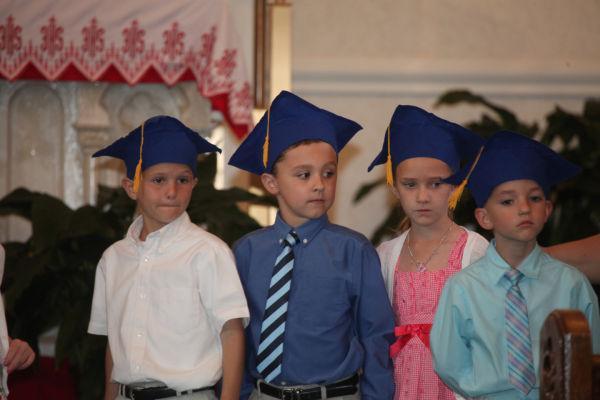 010 ST Gertrude Kindergarten Graduation 2013.jpg