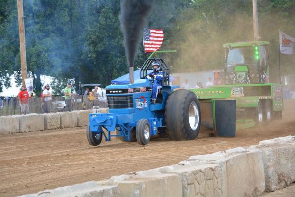 012 Franklin County Fair Sunday.jpg