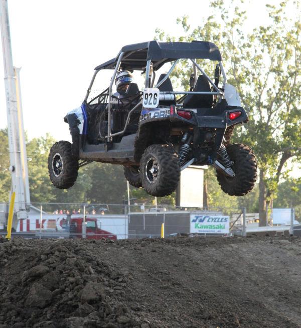 020 UTV Races.jpg