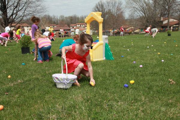 019 First Baptist Church Egg Hunt 2014.jpg