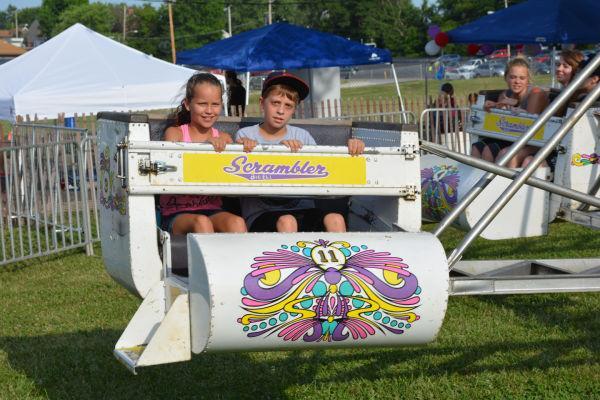 008 Franklin County Fair Friday.jpg