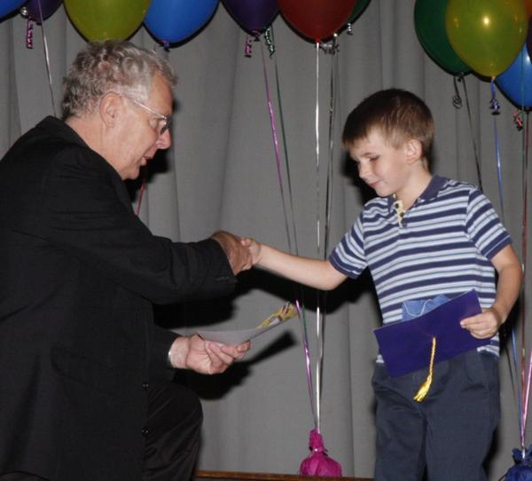 029 SFB kindergarten grads.jpg