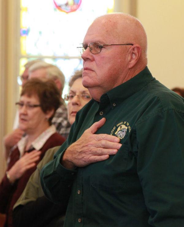 012 Immanuel Lutheran Veteran Program.jpg