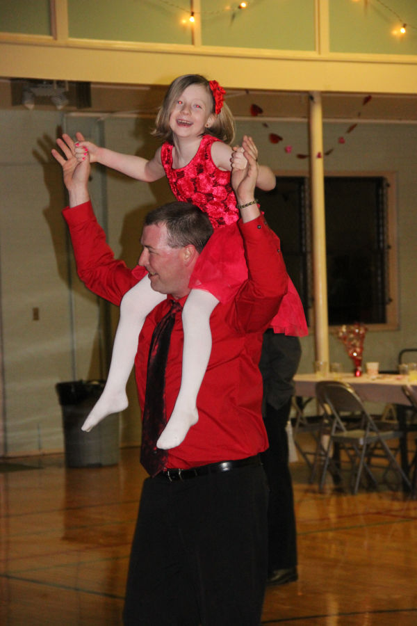 062 Washington Sweetheart Dance.jpg
