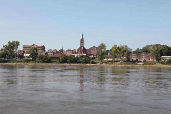 017 Scenes from the River Aug 2013.jpg