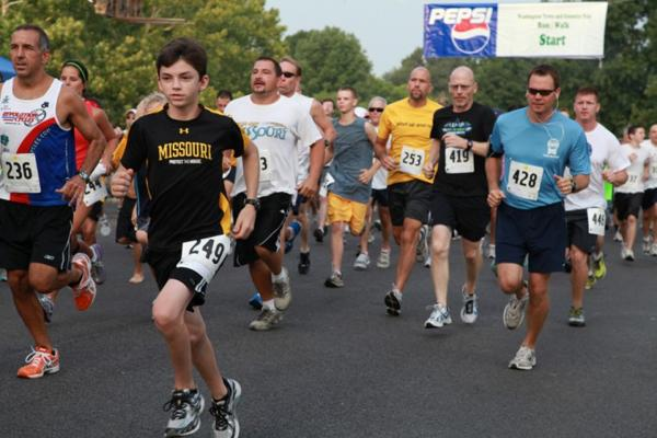 004 Run Walk Fair 2011.jpg