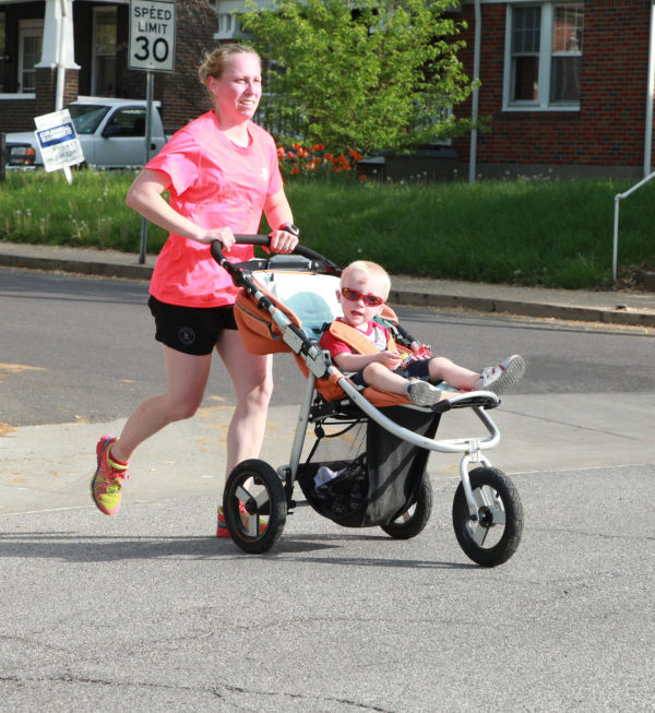 035 YMCA May Run 2014.jpg