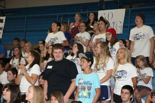 052 WHS Welcomes Freshmen Class .jpg