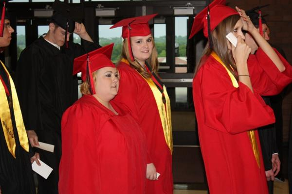 029 Union High School Graduation.jpg