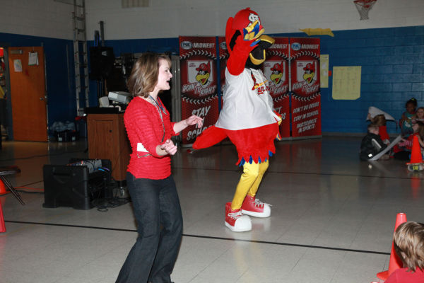 021 Fredbird at South Point.jpg