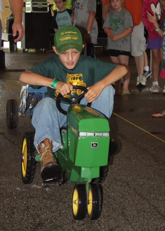 009 Franklin County Fair Photos.jpg