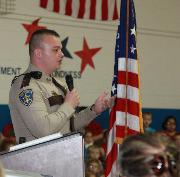 017 Campbellton Veterans Day Program 2013.jpg