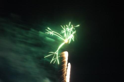 025 SCN fireworks.jpg