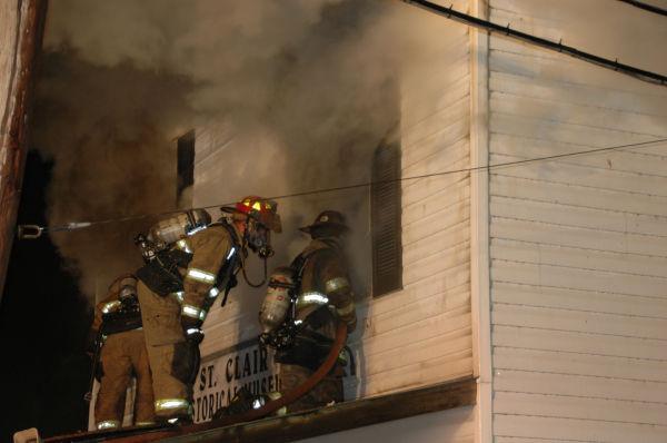 017 St Clair Museum Fire.jpg