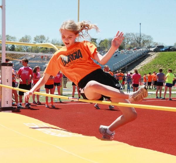 012 7th and 8th Grade Track and Field.jpg