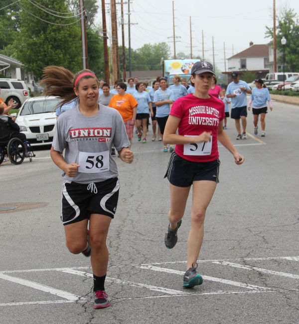 005 Relay for Life Run Walk 2013.jpg