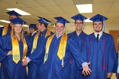 022 WHS Grad 2012.jpg