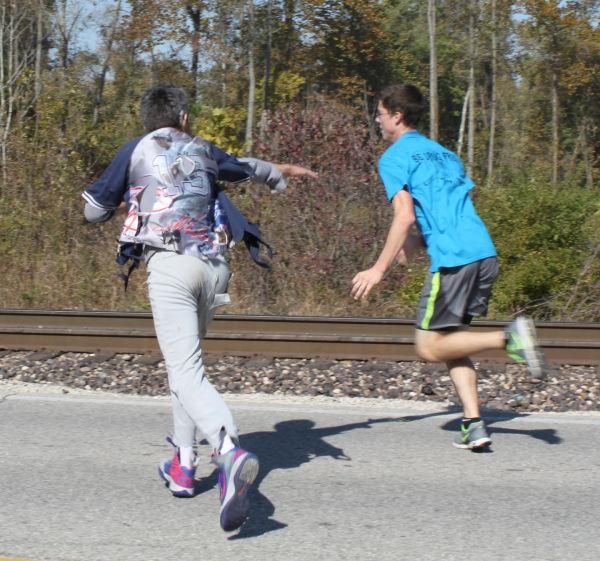 006 Zombie Run 2013.jpg