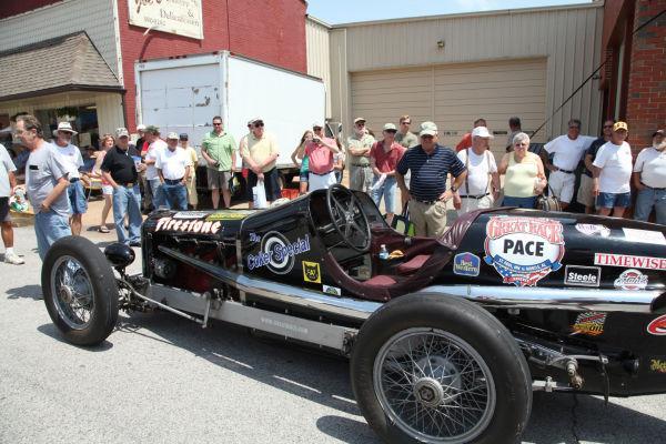 001 Great race Gallery 1.jpg