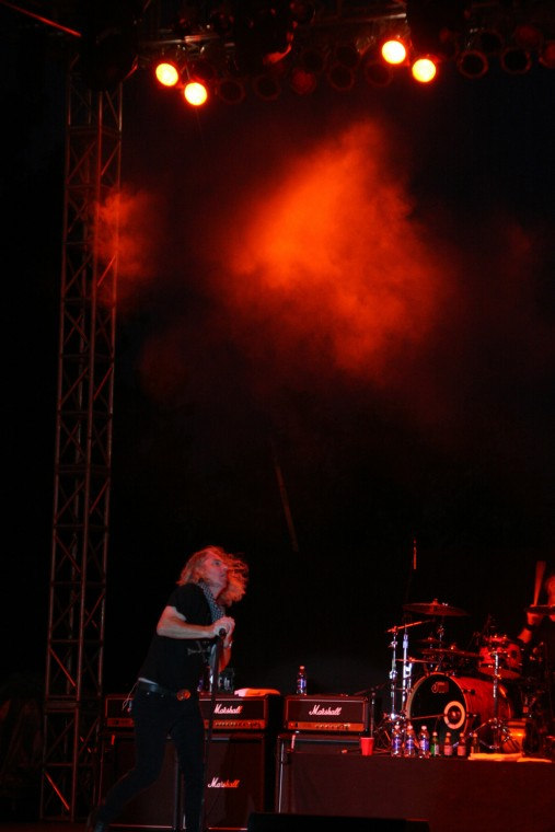 013Collective Soul Play TnC Fair 2011.jpg