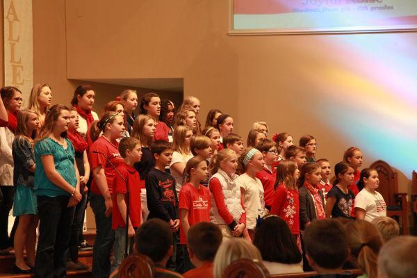 009 Immanuel Lutheran Veteran Program.jpg