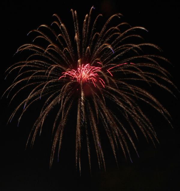 038 Washington MO Fireworks.jpg