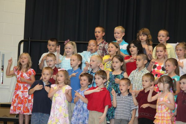 008 Union Central Kindergarten Graduation.jpg