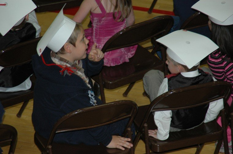 015 St. Clair Kindergarten Program.jpg