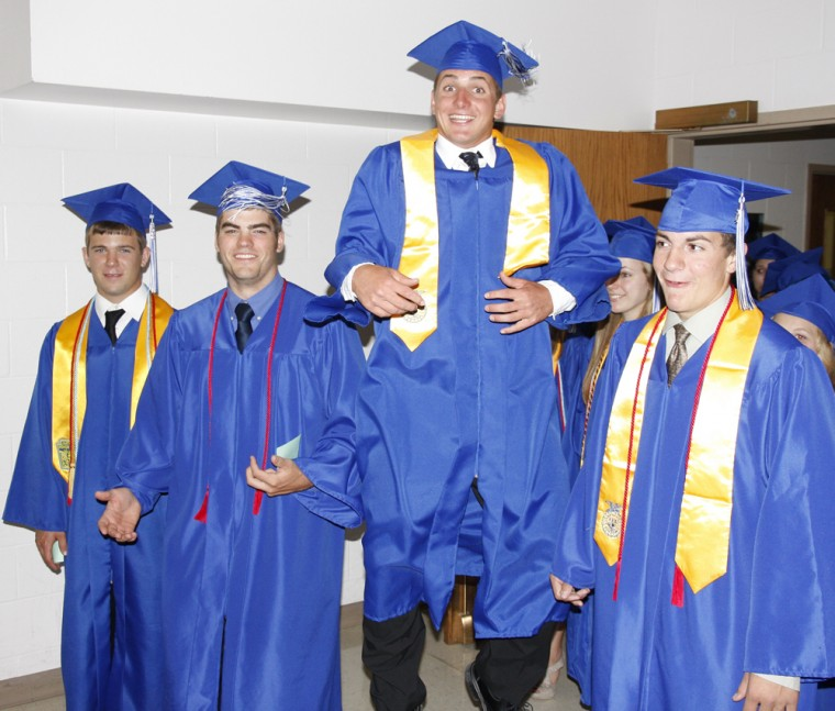 002 WHS Graduation 2011.jpg