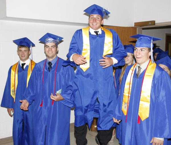 002 WHS Graduation 2011.jpg