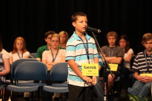 033 Spelling Bee.jpg