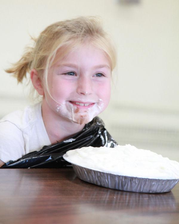 013 St John School Pie Eating Contest.jpg
