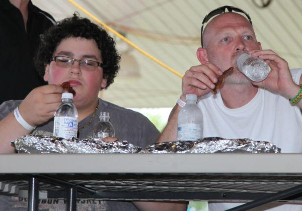 035 Baconfest.jpg