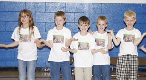 004 Labadie Kindergarten Celebration.jpg